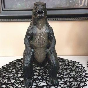 Godzilla Atomic Roar Bandai, 2014, RARE